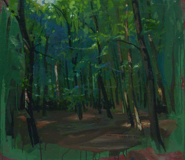 Schaller_Zölderdő(70x80)